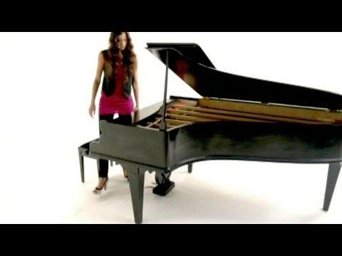 Pauline - All Le Monde