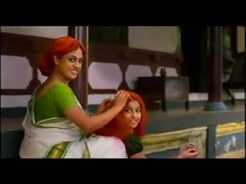 Everlast Aluminium Colours Of Kerala Mpg Youtube