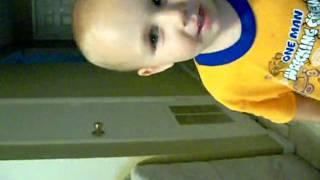 Watch Lyle Lovett Bears video
