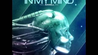 Ivan Gough Feenixpawl Feat Georgi Kay In My Mind Axwell Mix Edit