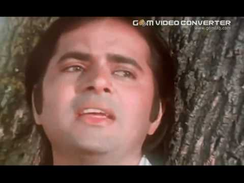 Aaja Re O Mere Dilbar Aaja   Noorie 1979   YouTube