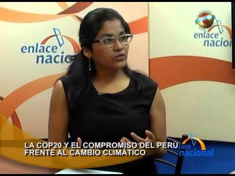 Peru Compromisos Compromiso Del Perú Frente