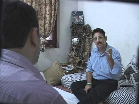 Akeel Hassan JAMMU & Kashmir , INDIA RAMADAN