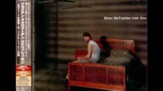 Watch Brian Mcfadden Walking Into Walls video