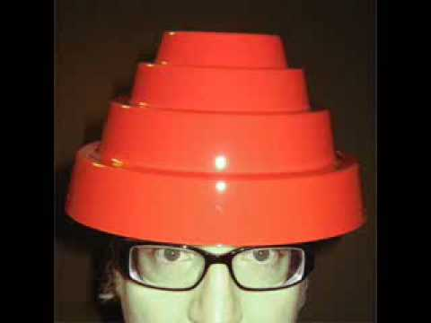 Devo - Cold War