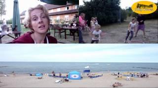 Chorwacja ekskluzywne wakacje jeziorem 4 osobowe rzeszów