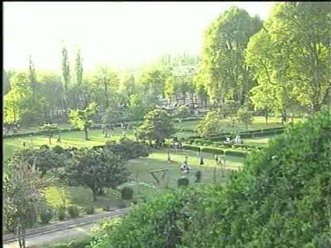 Paradise on Earth - Jammu and Kashmir Tourism | Cheap Travel Packages