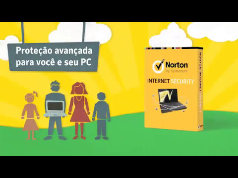 Norton Internet Security   Kalunga com