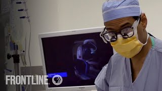 "Dr. Atul Gawande on Aging, Dying and ""Being Mortal"" 