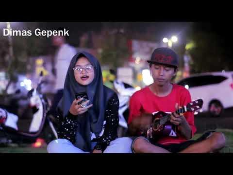 Download Mas Gepenk Belagu