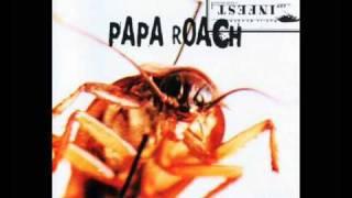 Watch Papa Roach Binge video