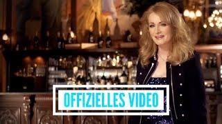 Nicole - Alles nur für Dich (Offizielles Video)