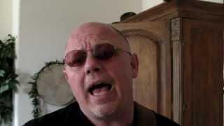 Watch Boggs Poor Things video