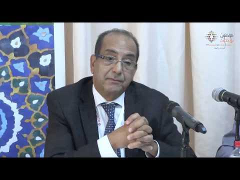 """المغرب """"المؤسّسة الدينيّة في الإسلام: القرويّين نموذجا"""""""