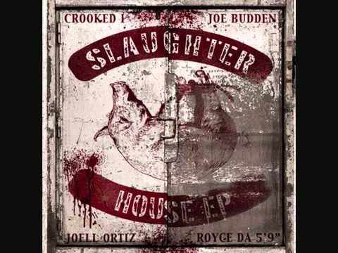 Slaughterhouse - Everybody Down New Music  2011