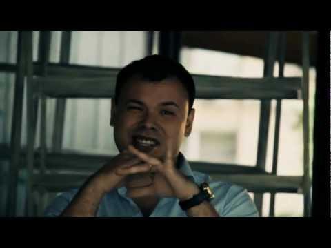 Karim & LeGrand - Твои Глаза Напротив