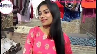 LHPB Rapunzel Mannu Old Video First Time Channel Join & First Video Shoot All Hair Styling