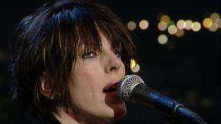 Lucinda Williams - Something About What Happens when We Talk