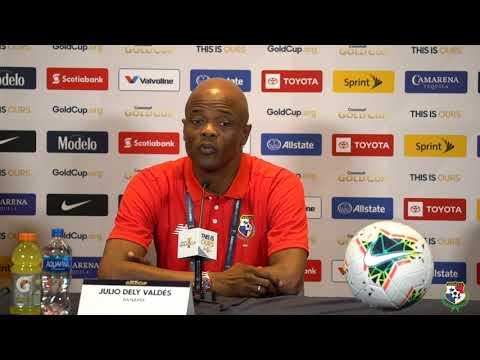 conferencia-de-prensa-previo-al-panama-vs-trinidad-y-tobago