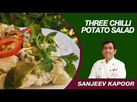 Sanjeev+Kapoor+Indian+Recipes+In+Hindi