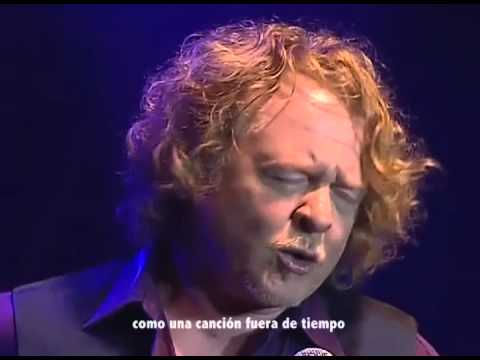 Simply Red Best Songs | Simply Red Greatest Hits Playlist