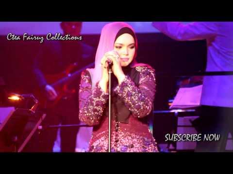 Dato Siti Nurhaliza- Jaga Dia Untukku (the Magic Of Asean,ukm) Hd video