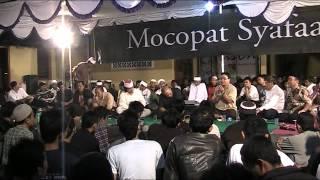 download lagu Mocopat Syafaat Maret 2012 - 5 gratis