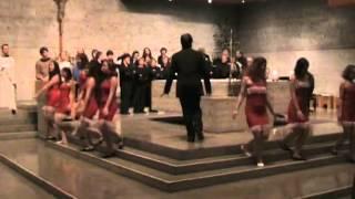 Watch Andrew Lloyd Webber Potiphar video
