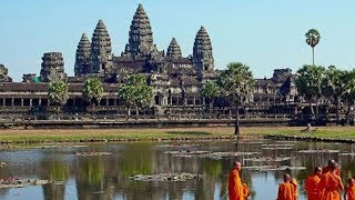 """TQ muốn biến Campuchia thành Pakistan để """"chiếu cố"""" VN (374)"""