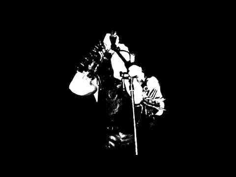 Aaskereia - Winternacht