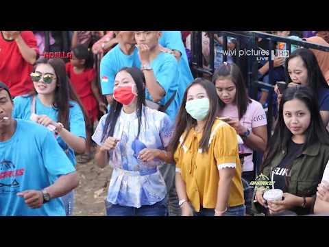 Download OM ADELLA - SATU HATI SAMPAI MATI - FIRA AZAHRA FEAT FENDIK - TEMU KANGEN ANARKIS - WIVI PICTURES Mp4 baru