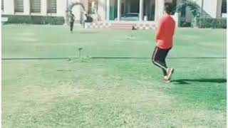 My college seth moti lal jhunjhunu rajasthan india