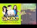 Download Lagu 20 Hits Lagu Dangdut Terbaru 2017 Populer