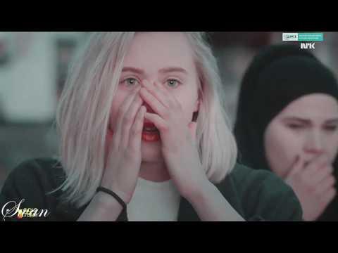noora & william | crazy in love