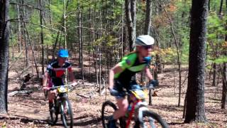 Fat Tire Classic Kenda Cup 1/Root 66 2 Pro Women39s Highlights 2016
