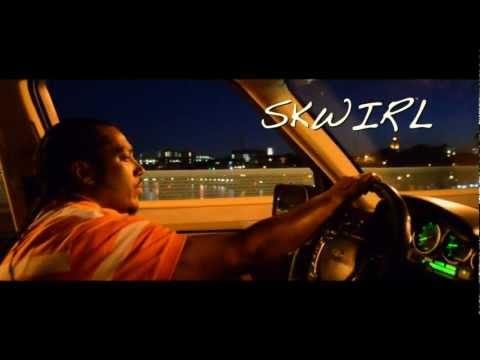 Tennessee Road | Skwirl f Mr. Mack & Jelly Roll