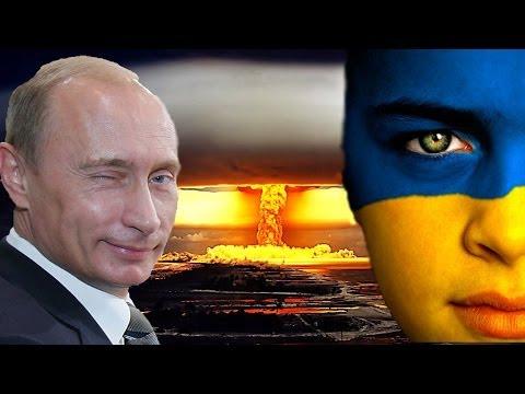 Ukraine, Russia and the WWIII Threat with Helga Zepp-LaRouche