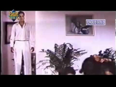 Teri Dosti Se Mila Hai Mujhe Ek Tohfa Pyar Ka by akeel dhukhi...