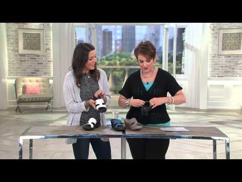 Skechers Cali Rumblers Skechers Rumblers Wedge