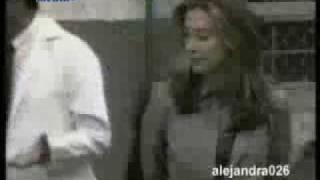 Telenovela Colombiana Por que diablos? 36-40  video 10