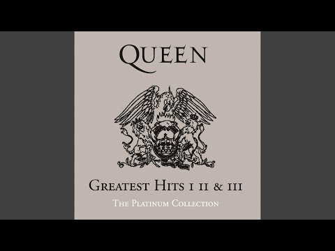 Killer Queen (Remastered)