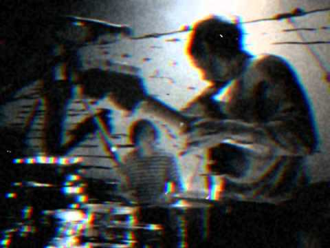 Unknown Mortal Orchestra // Vitamin C (CAN Cover) - Live at Bunk Bar
