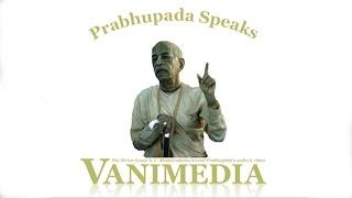 Vanimedia Multilingual Subtitle Project Introduction