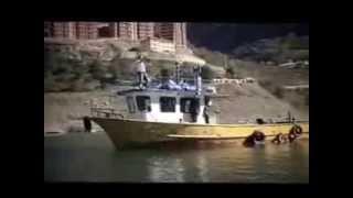 Özkan PEKİN - Reklam Arası 2.Klip 2012