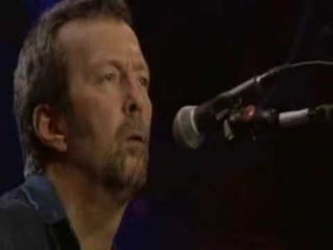 Eric Clapton - Layla (Jazz version) Music Videos