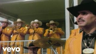 Banda Arkangel R-15 - Voy a Pintar Mi Raya (Video)