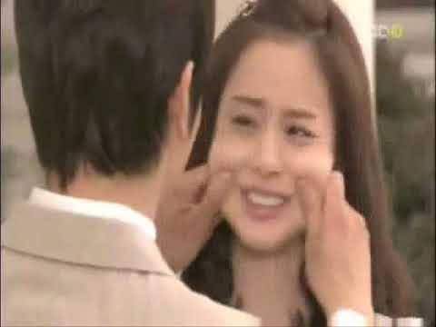 Lagi- Kiss Jane (my Princess Theme Song) video