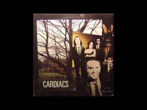 Cardiacs - The Safety Bowl