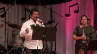 Neengal Kaettavai - Mano and Chitra sing Madhura Marikkozhunthu (Enga Ooru Paattukaaran)