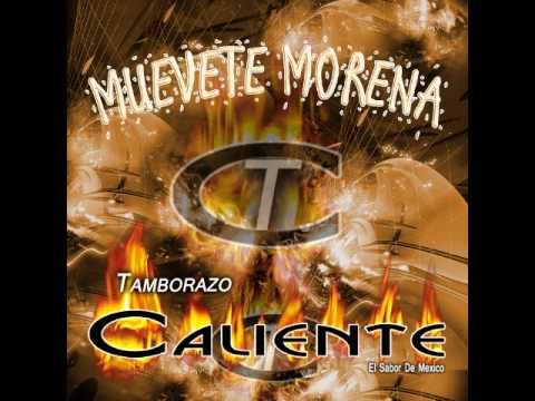 Quiero Saber Saber - Tamborazo Caliente - 2011.wmv
